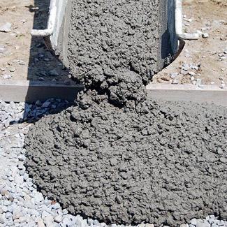 Куплю бетон в липецке с доставкой цена фартук для кухни бетон купить