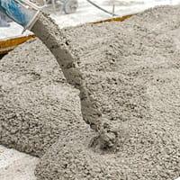купить бетон Липецк