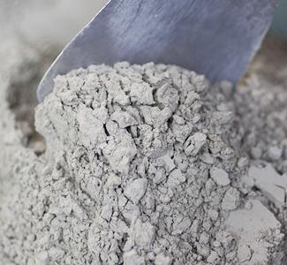 Раствор цементный липецк цена дом бетон магнитогорск